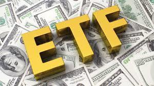 Investir sur les ETF