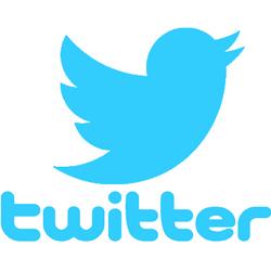 twitter finance