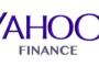 Les meilleures applications pour suivre la Bourse sur iPhone