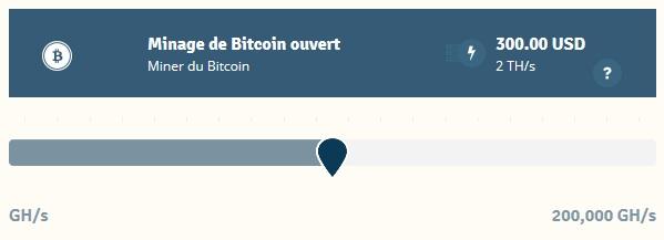 achat-puissance-hachage-bitcoin