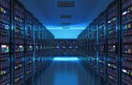 Qu'est ce que le cloud mining ?