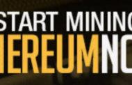 Miner de l'Ethereum : Rentabilité maximum !