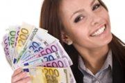 Gagner de l'argent avec le cloud Mining