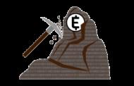 Miner de l'Ethereum, est-ce rentable en 2017 ?