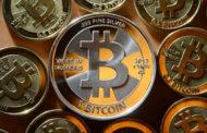 Miner le Bitcoin sur Genesis Mining