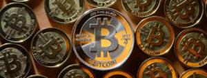 les principales crypto monnaies