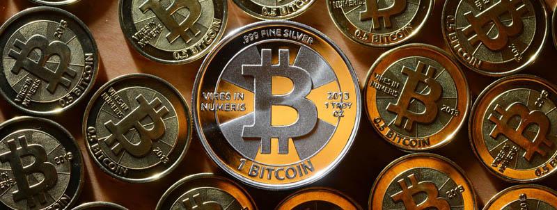 Les principales Cryptomonnaies