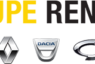 Investir et acheter des actions Renault