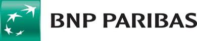 action BNP Paribas