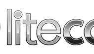 3 façons d'investir sur le Litecoin