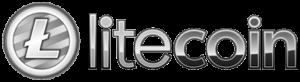 investir dans le Litecoin