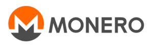 Investir sur le Monero