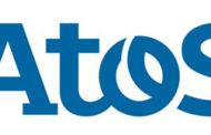 Investir et acheter l'action Atos