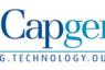 Investir et acheter des actions Capegemini