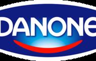 Investir et Acheter l'action Danone