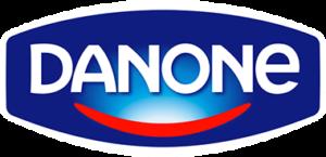 action Danone