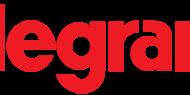 Investir et acheter des actions Legrand