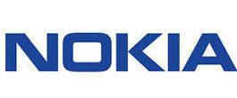 Investir et acheter des actions Nokia