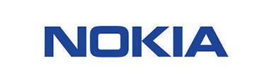 action Nokia