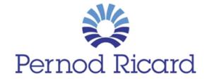 action Pernod Ricard