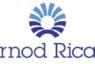 Investir et acheter des actions Pernod Ricard