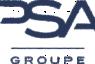 Investir et acheter des actions Peugeot Citroën (PSA)
