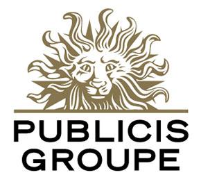 action Publicis
