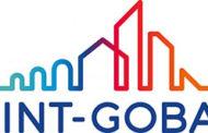 Investir et acheter l'action Saint Gobain
