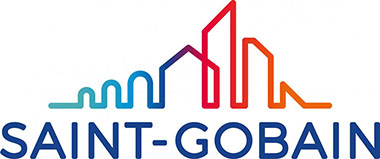 action saint gobain