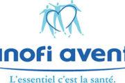Investir et acheter l'action Sanofi Aventis