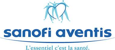 action Sanofi Aventis