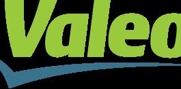 Investir et acheter des actions Valeo