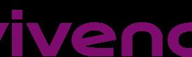 Investir et acheter des actions Vivendi