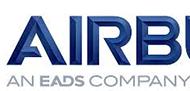 Investir et acheter l'action Air Bus (EADS)