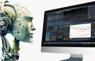 Comparatif des meilleurs robots de trading