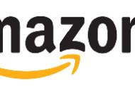 Investir et acheter des actions Amazon