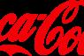 Investir et acheter des actions Coca Cola