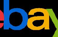 Investir et acheter des actions eBay