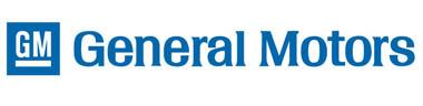 Action General Motors