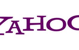 Investir et acheter des actions Yahoo