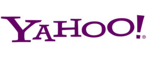 action Yahoo