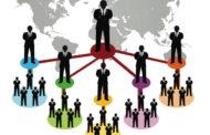 Méthode : Copiez vos premiers traders