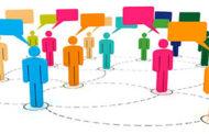 Trading social : Diversifiez vos investissements !