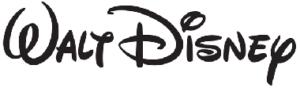 action Walt Disney