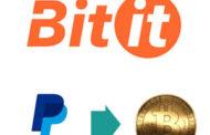 Comment acheter des bitcoin par Paypal ?