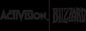 Action Activision Blizzard