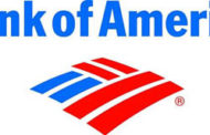 Acheter des actions Bank of America