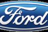 Investir et acheter des actions Ford