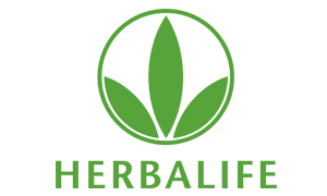 Action Herbalife
