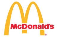 Acheter des actions Mc Donald's